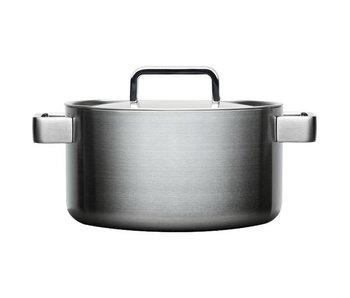 Iittala Tools Kookpot 4 liter