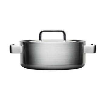 Iittala Tools Kookpot 3 liter