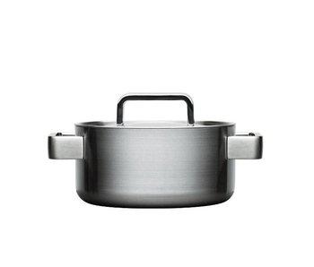 Iittala Tools Kookpot 2 liter