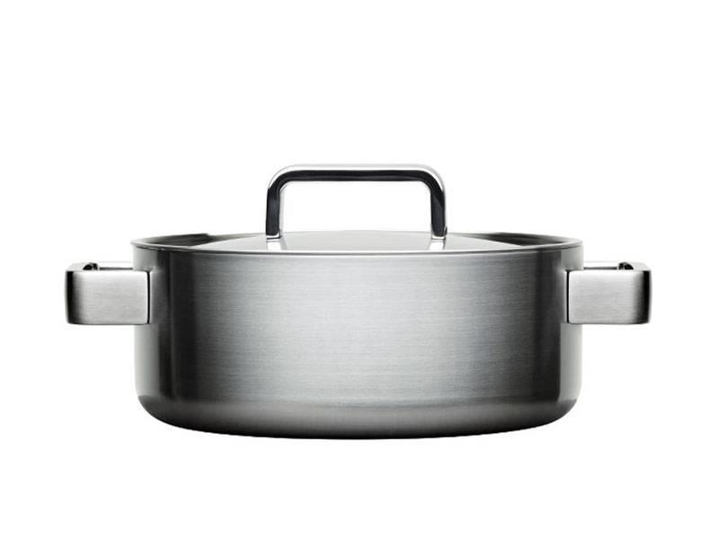 Iittala Tools Kookpottenset 4 pcs.
