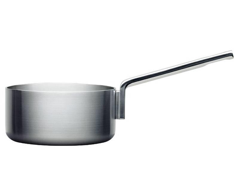 Iittala Tools Casserole 4 pcs.