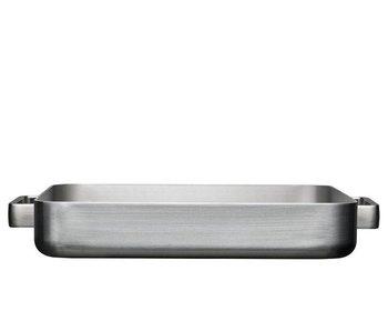 Iittala Tools Oven Pan Large