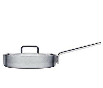 Iittala Tools Sauté Pan 26 cm