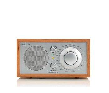 Tivoli Audio Model One BT Cherry/Silver