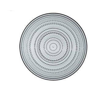 Iittala Kastehelmi Bord Grijs 31,5 cm