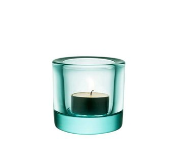 Iittala Kivi Votive Water Green