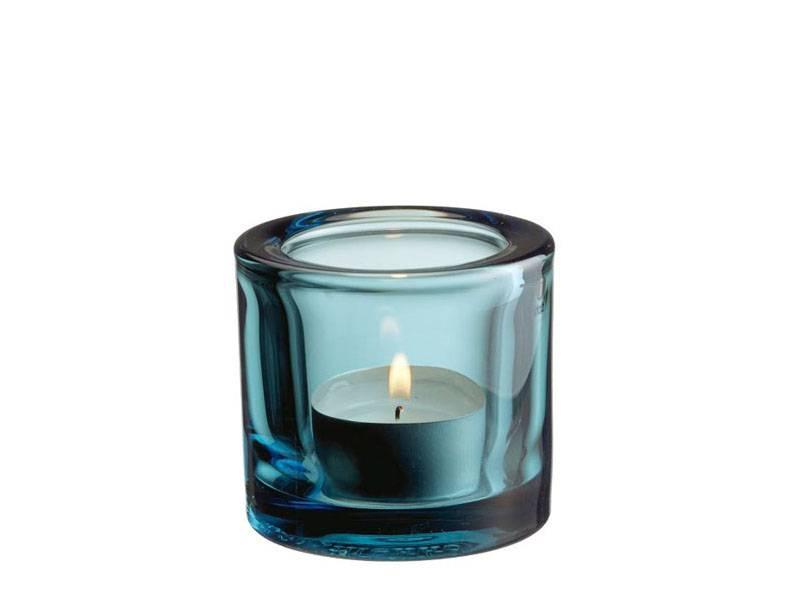 iittala kivi sfeerlicht zeeblauw online shop matriks matriks. Black Bedroom Furniture Sets. Home Design Ideas