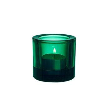 Iittala Kivi Sfeerlicht Emerald