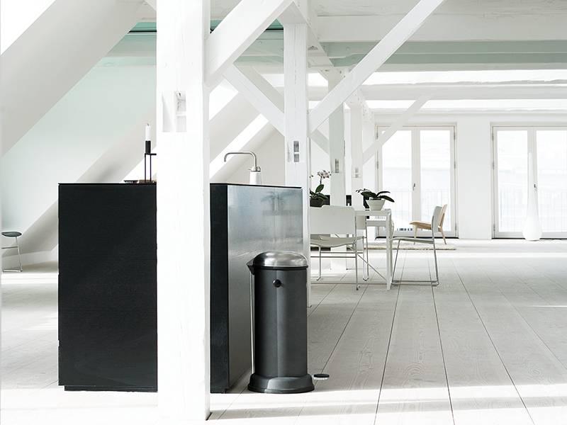 Keuken Van Vipp : Keuken van vipp good source via my unfinished home with