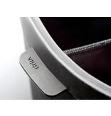 Vipp 441 Laundry Basket White