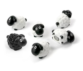 Trendform Sheep Magnets 6 pcs.