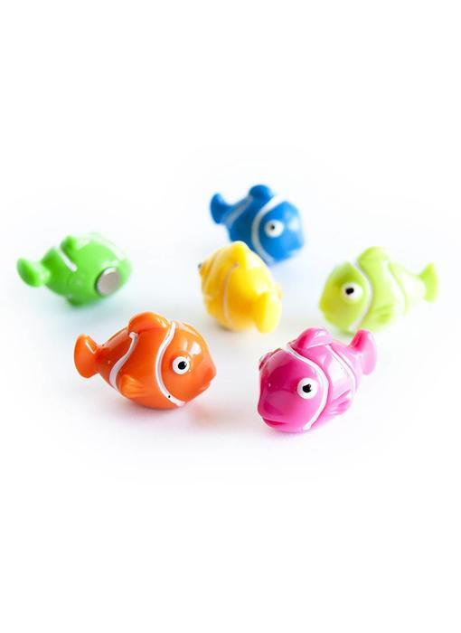 Trendform Nemo Magnets 6 pcs.