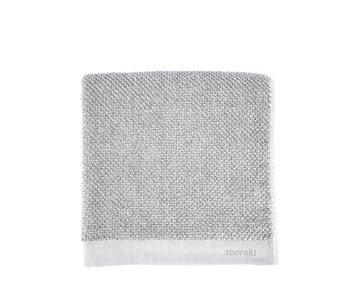 Meraki Hand Towel 2 pcs.