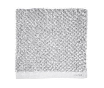 Meraki Bath Towel
