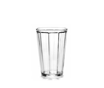 Serax Surface Longdrink Glas
