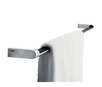 Vipp Towel Bar