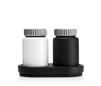 Vipp Salt and Pepper