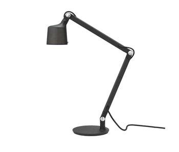 Vipp Tafellamp