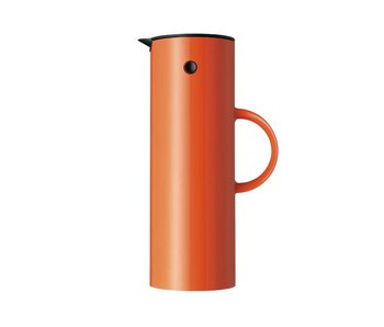 Stelton EM77 Thermos 1 l Saffron