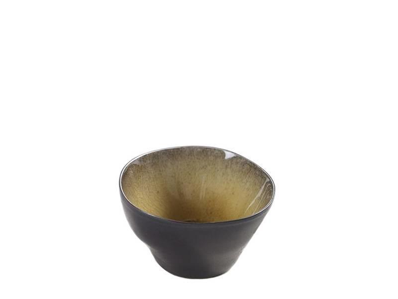 Serax Pure Kopje Groen 7,5 cm
