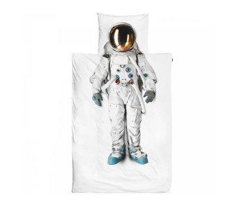 Snurk Duvet Cover Astronaut