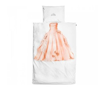 Snurk Duvet Cover Princess