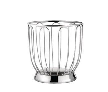 Alessi Citrus Basket Ø 19 cm
