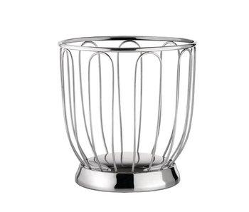 Alessi Citrus Basket Ø 22 cm