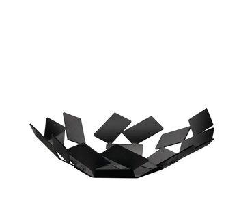 Alessi La Stanza Dello Scirocco Bakset Black