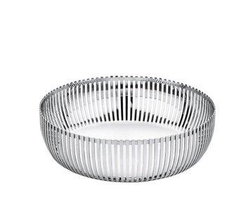 Alessi Charpin Basket Ø 23 cm