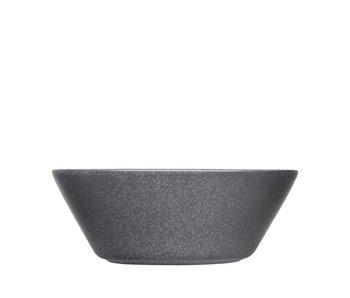 Iittala Teema Schaal Dotted Grey 15 cm