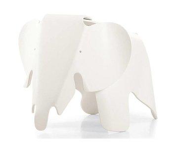 Vitra Eames Elephant White