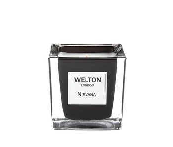 Welton Scented Candle Nirvana