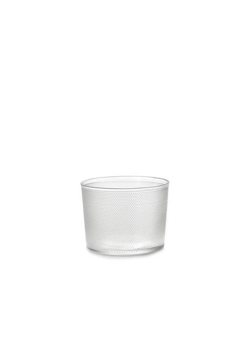 Serax Merci Waterglas S