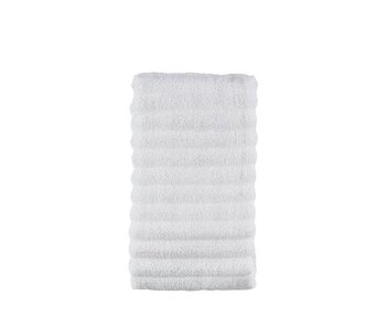 Zone Denmark Prime Towel White