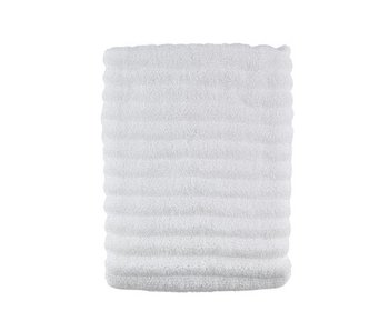 Zone Denmark Prime Bath Towel White