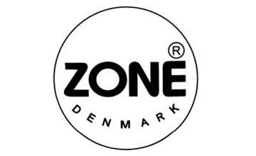 Nieuw - Zone Denmark
