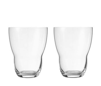 Vipp Glass 33 cl 2 pcs.