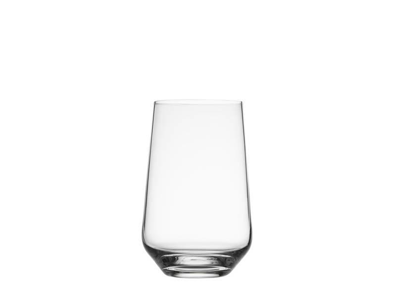 Iittala Essence Universeel Glas