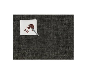 Chilewich Placemat Bouclé Coffee