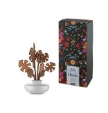 Alessi The Five Seasons Leaf Fragrance Diffuser Hmm