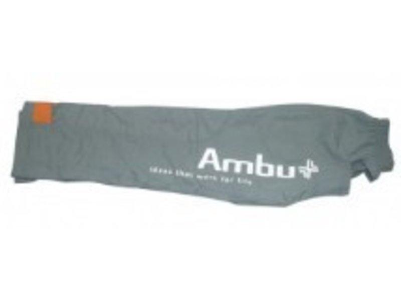 Joggingpak broek voor Ambu man