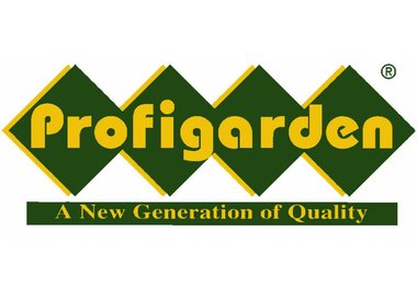 Profigarden