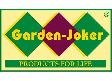 Garden Joker