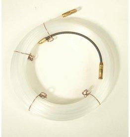 BGS technic 1990 Kabel Einziehdraht 15m