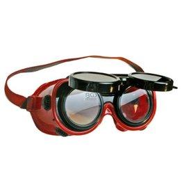 BGS technic 3517 Schweisser Schutzbrille