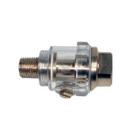 BGS technic BGS technic 3241 automatischer Druckluftöler
