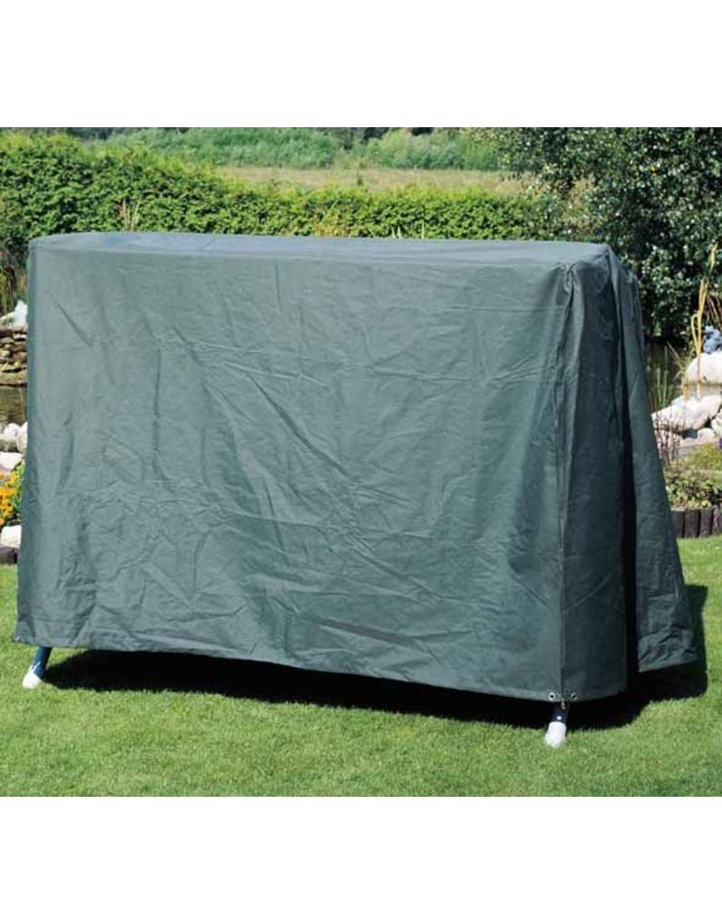 Profiline 454209 Schutzhülle für Gartenschaukel 3-sitzig 215x155x145cm grün