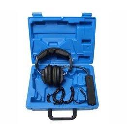 BGS technic 3530 Elektronisches Stethoskop