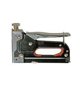 BGS technic 3012 Handtacker Schnellnagler 4-14mm